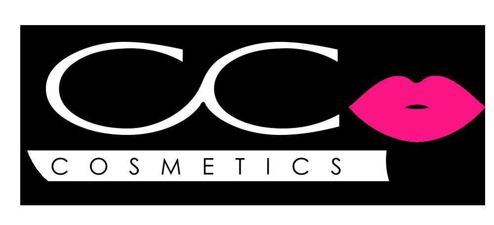ccosmetic.com