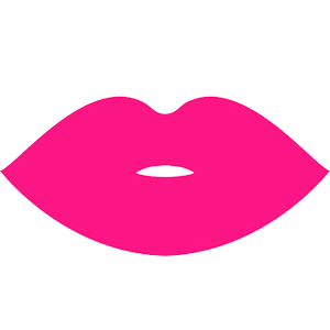 Kiss from CC Cosmetics