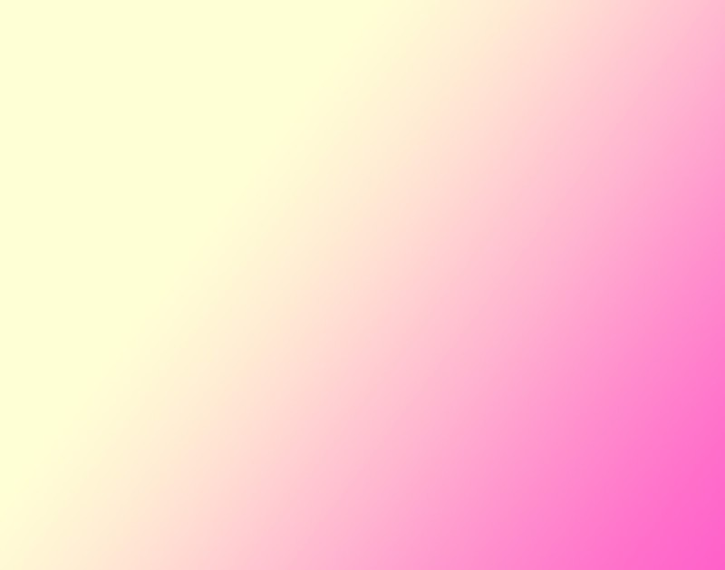 pinktoyellow-temp