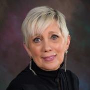 Ceyl Lertzman